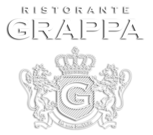 Grappa bar & restaurant